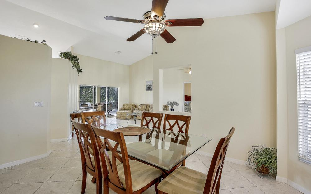 5027 SW 5th Pl, Cape Coral - Vacation Rental 1063388021