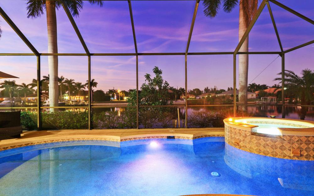 2917 SW 26th St, Cape Coral - Home For Sale 1008440554