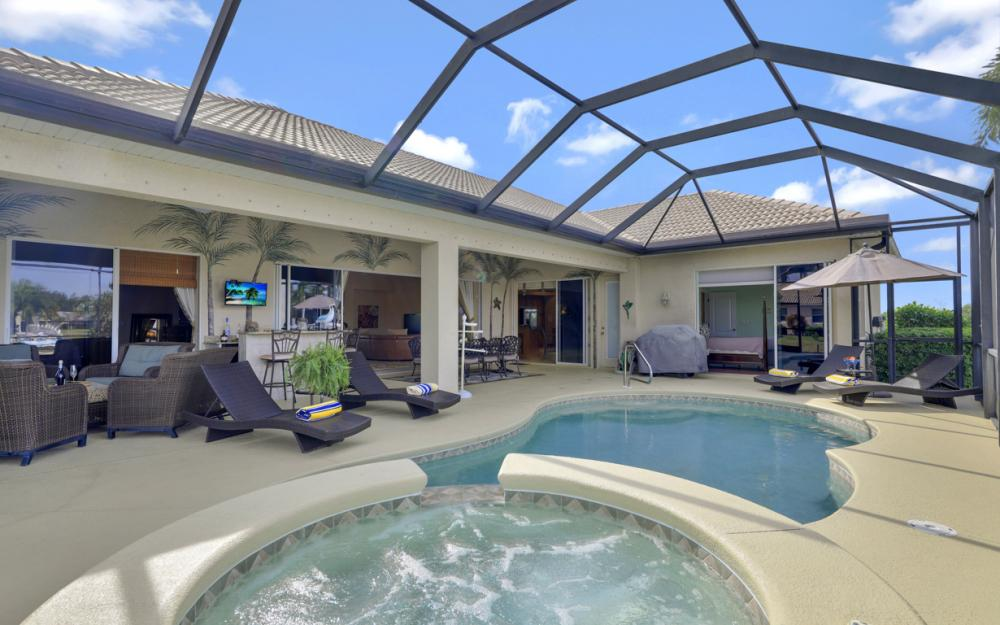 2917 SW 26th St, Cape Coral - Home For Sale 785205847