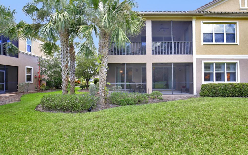 9516 Ironstone Terrace #102, Naples - Condo For Sale 1941783801
