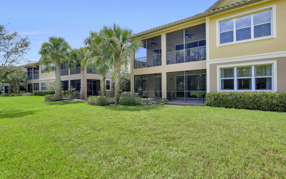 9516 Ironstone Terrace #102, Naples - Condo For Sale 927297903