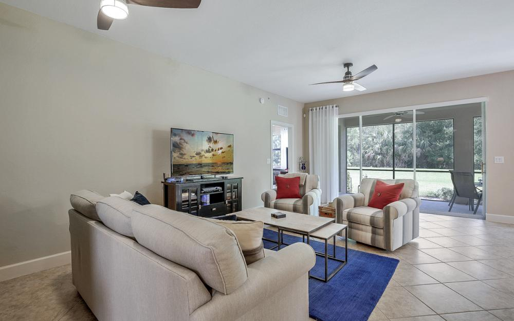 9516 Ironstone Terrace #102, Naples - Condo For Sale 369634457