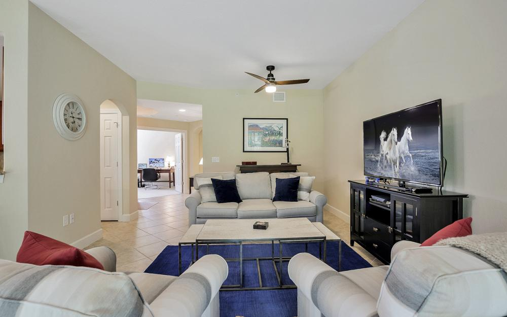 9516 Ironstone Terrace #102, Naples - Condo For Sale 300936239