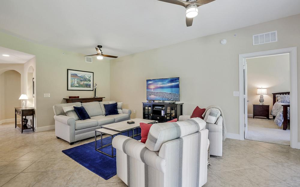 9516 Ironstone Terrace #102, Naples - Condo For Sale 1772831742