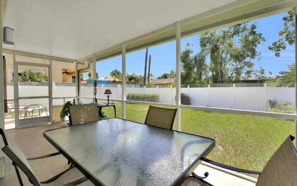 610 111th Ave N, Naples - Vacation Rental  1587888773