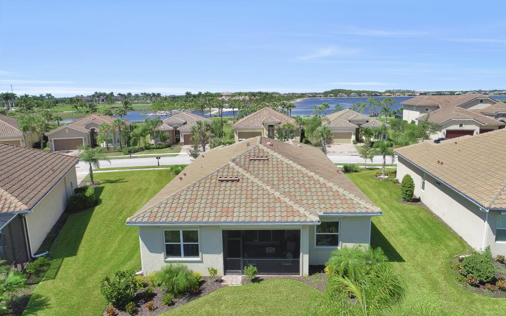 9105 Siesta Bay Dr, Naples - Home For Sale 1949941924