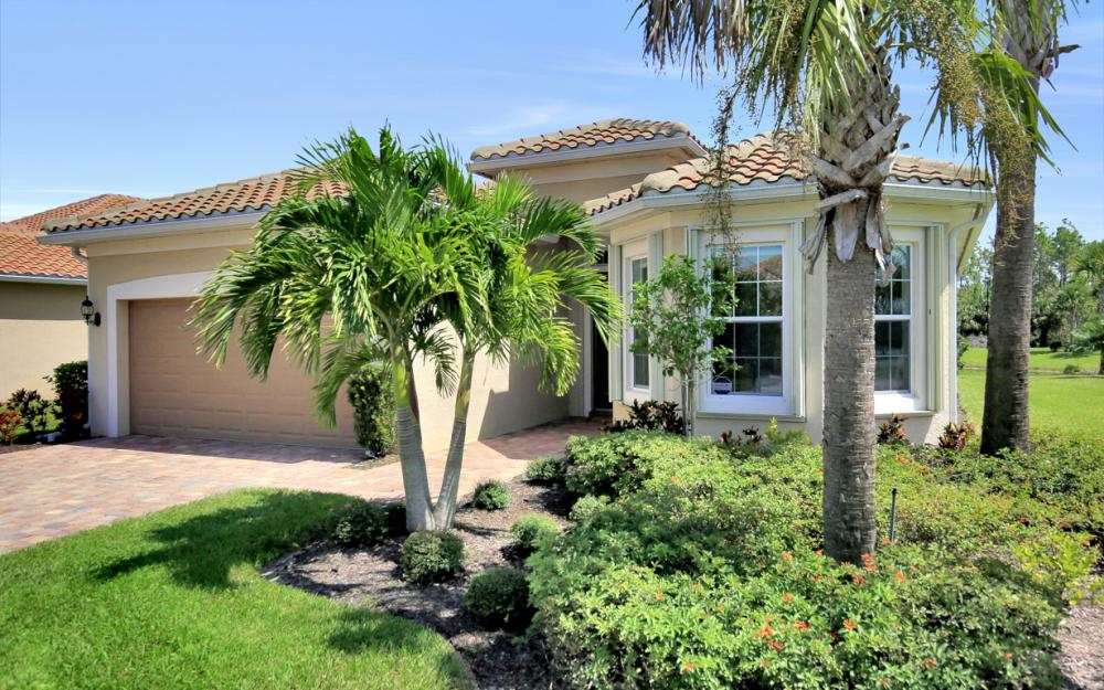 9105 Siesta Bay Dr, Naples - Home For Sale 1581524378
