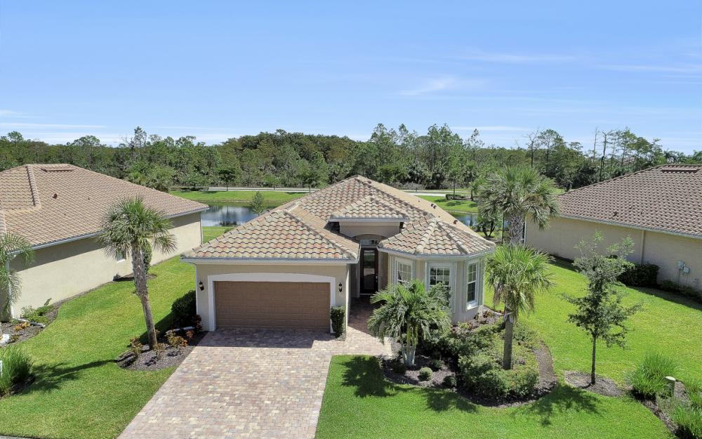 9105 Siesta Bay Dr, Naples - Home For Sale 257510764