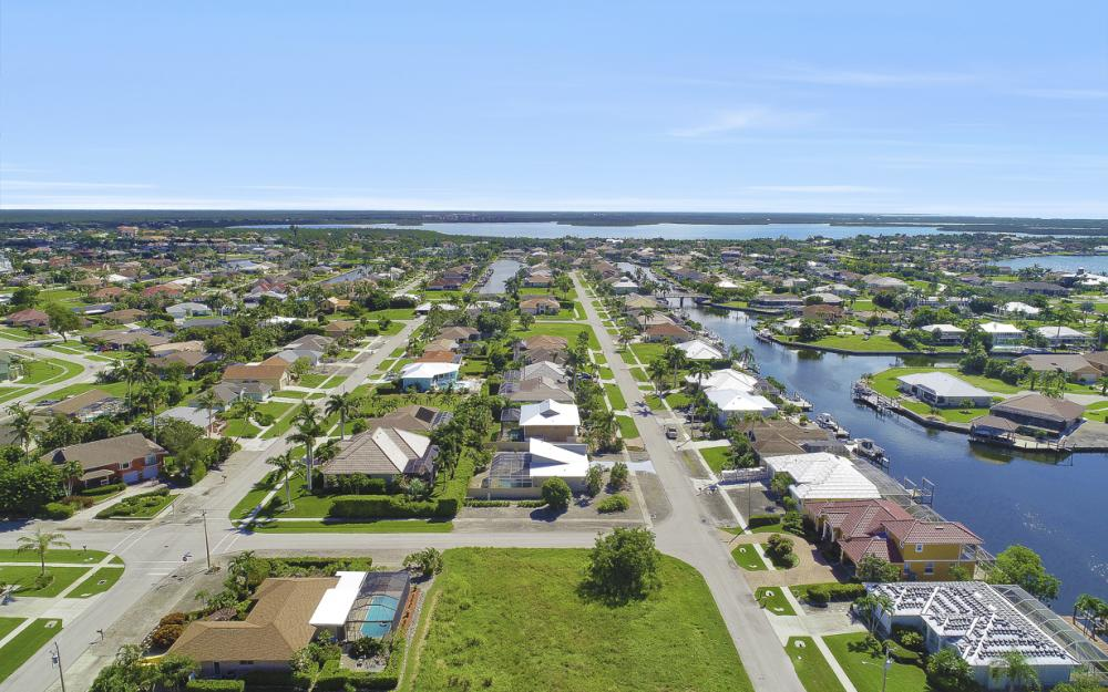 1480 Galleon Ave, Marco Island - Lot For Sale 1163503205