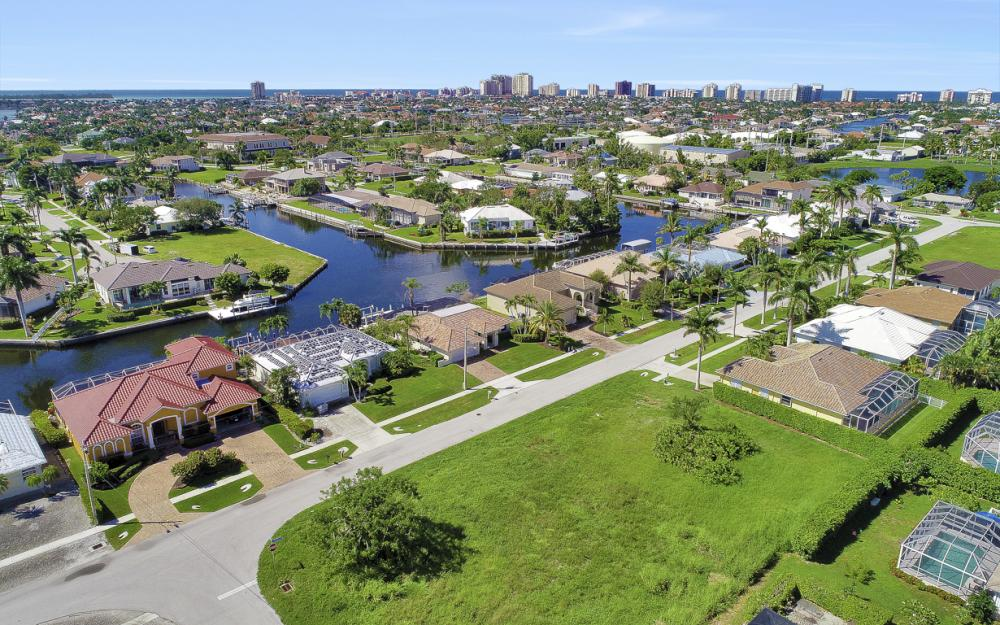 1480 Galleon Ave, Marco Island - Lot For Sale 1440048861