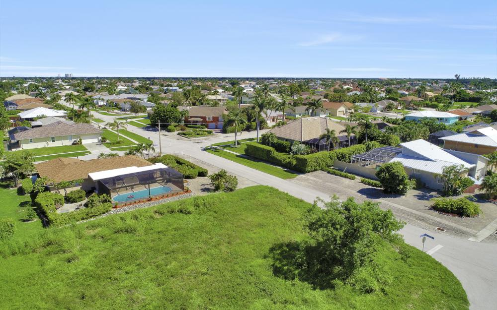 1480 Galleon Ave, Marco Island - Lot For Sale 1329822738