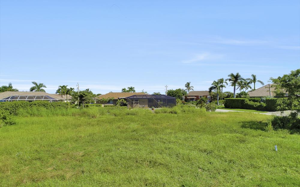 1480 Galleon Ave, Marco Island - Lot For Sale 1636757663