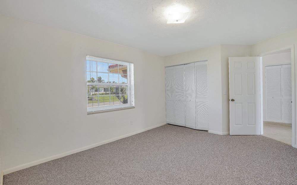 1225 Shenandoah Ct, Marco Island - Home For Sale 775279494