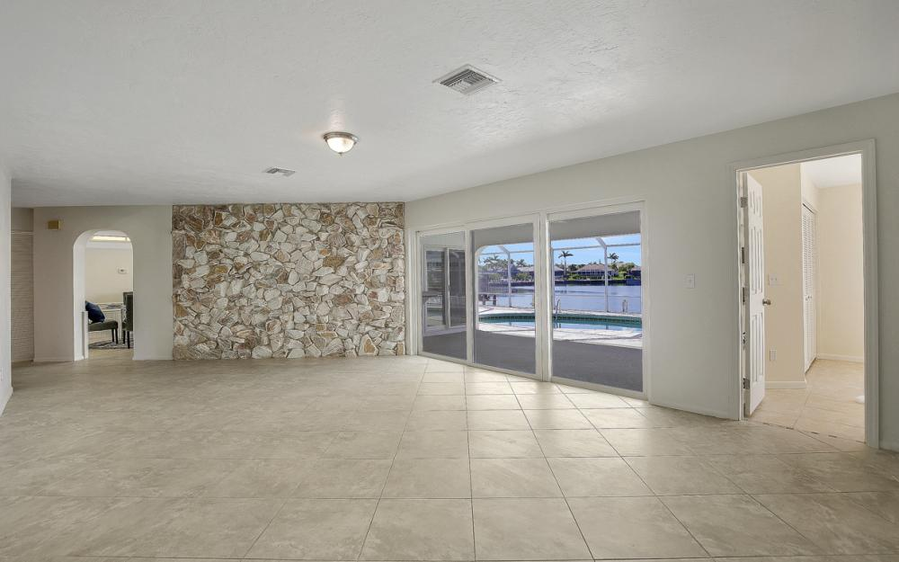 1225 Shenandoah Ct, Marco Island - Home For Sale 1358549681