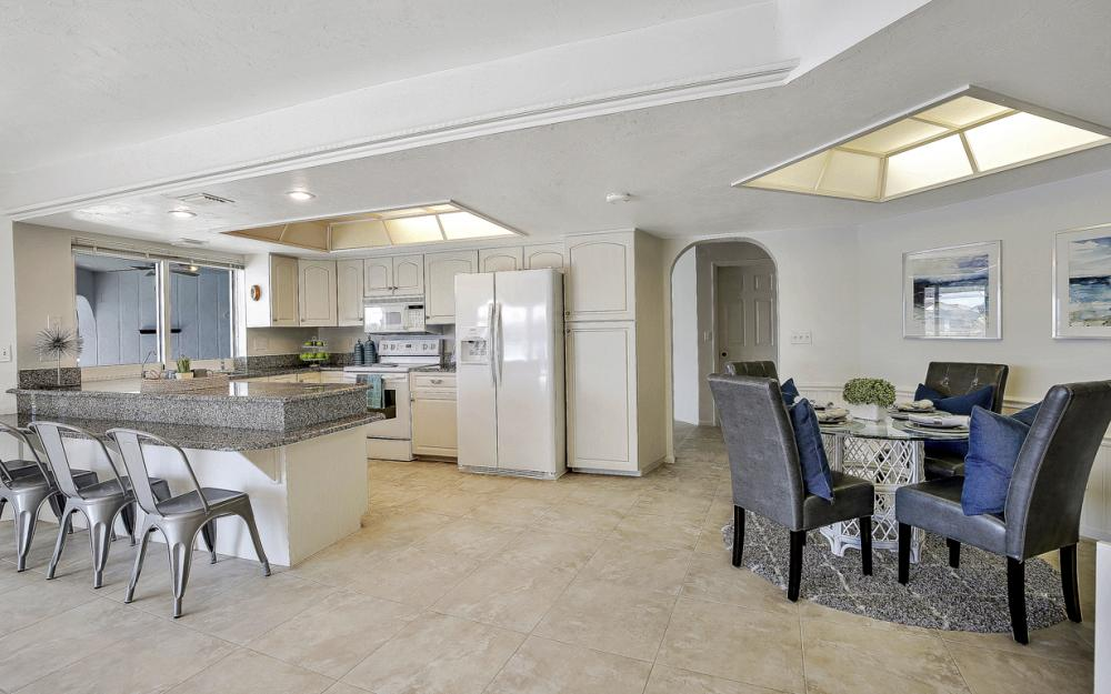 1225 Shenandoah Ct, Marco Island - Home For Sale 27296373