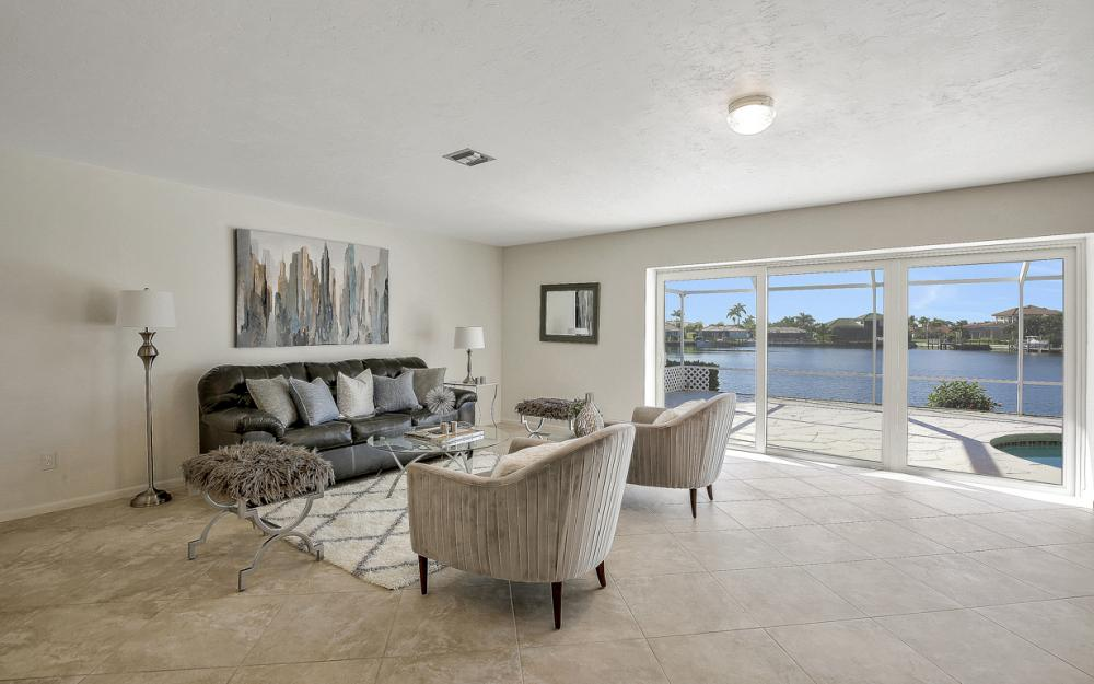 1225 Shenandoah Ct, Marco Island - Home For Sale 1057313043