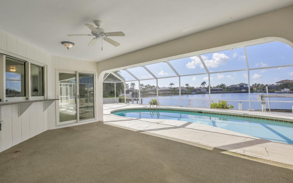 1225 Shenandoah Ct, Marco Island - Home For Sale 34002841