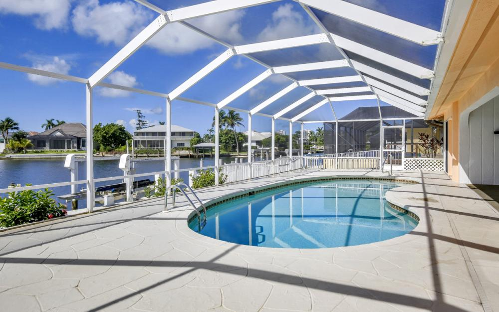 1225 Shenandoah Ct, Marco Island - Home For Sale 18732375