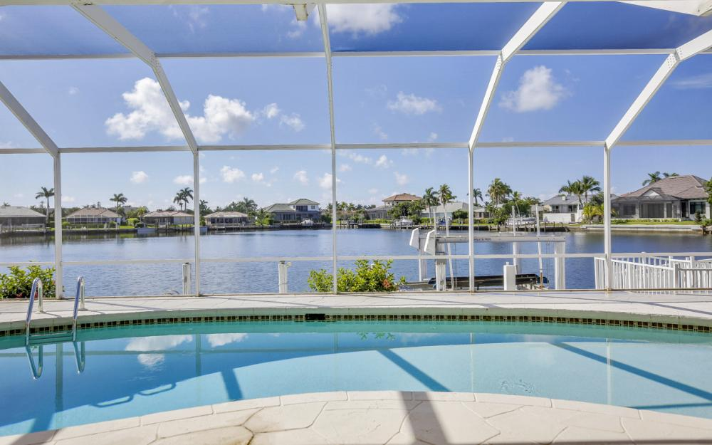 1225 Shenandoah Ct, Marco Island - Home For Sale 248347694
