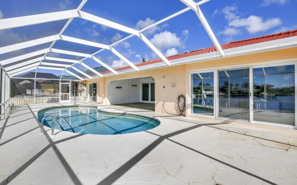 1225 Shenandoah Ct, Marco Island - Home For Sale 1079248740