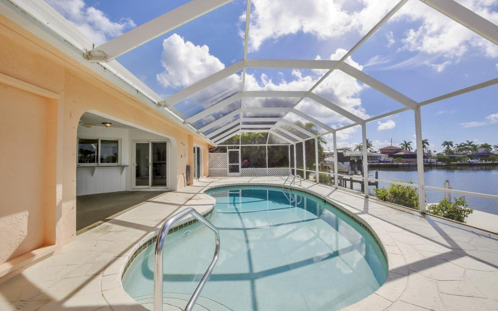 1225 Shenandoah Ct, Marco Island - Home For Sale 334845734