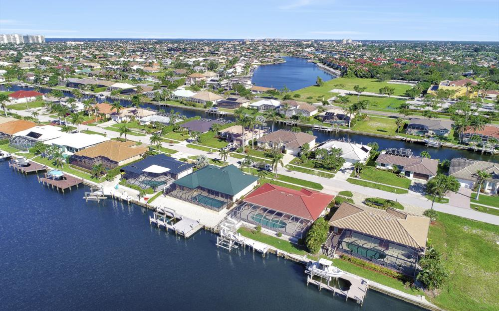 1225 Shenandoah Ct, Marco Island - Home For Sale 1669869533