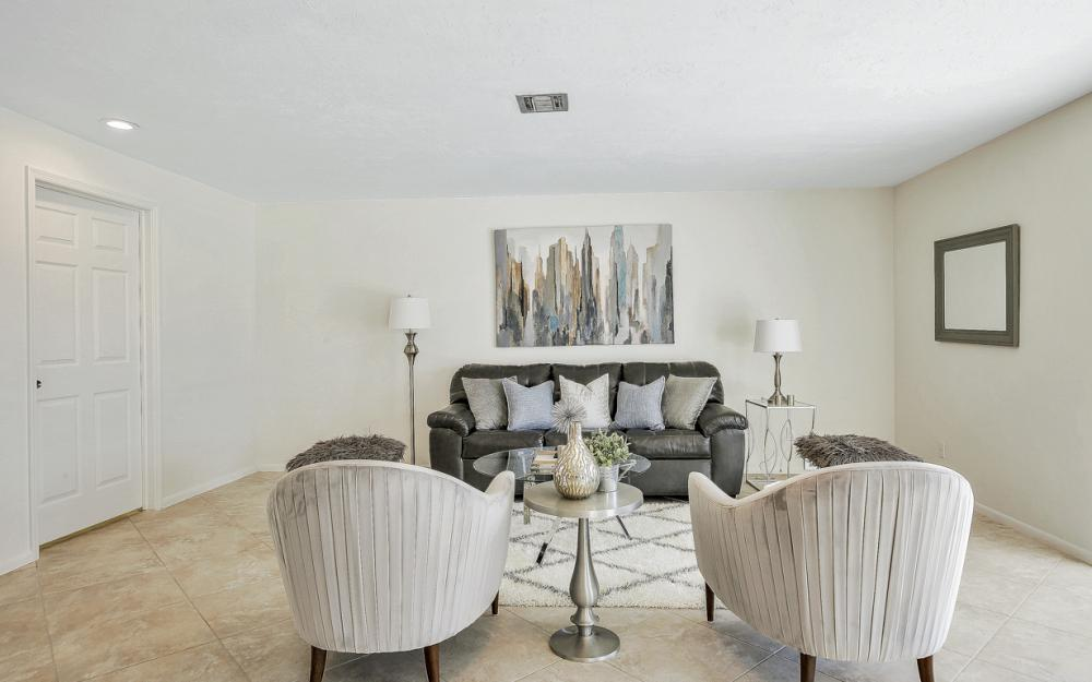 1225 Shenandoah Ct, Marco Island - Home For Sale 1062520895