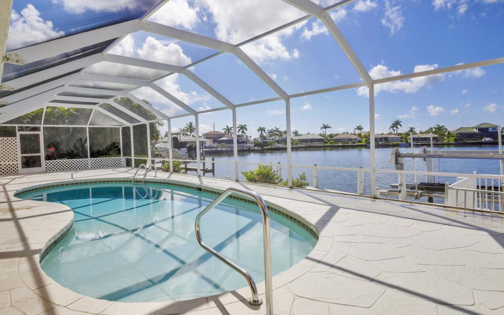 1225 Shenandoah Ct, Marco Island - Home For Sale 456271058