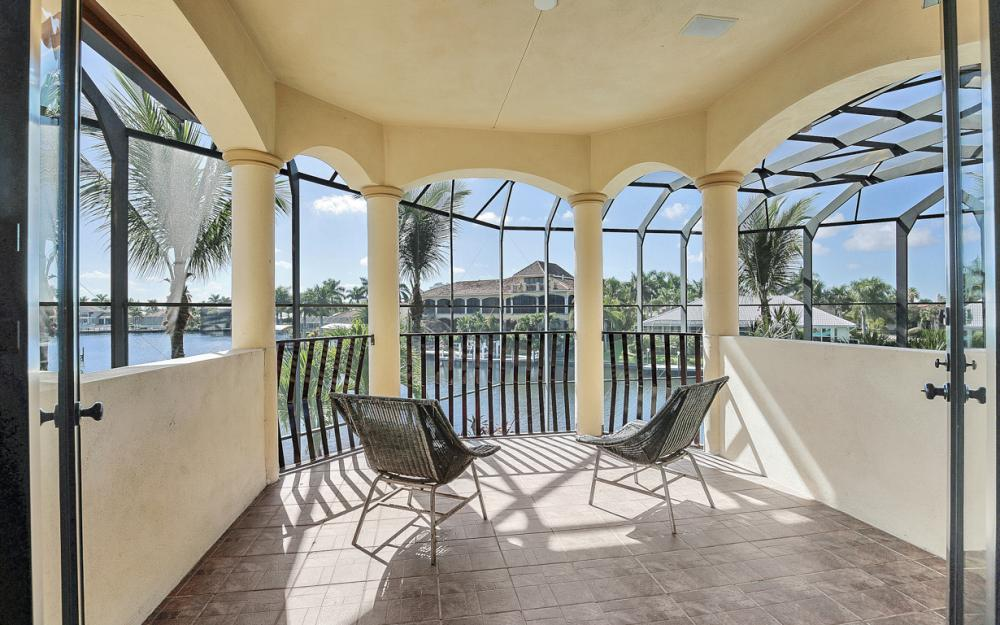 1504 SW 57th St, Cape Coral - Home For Sale 1504458699