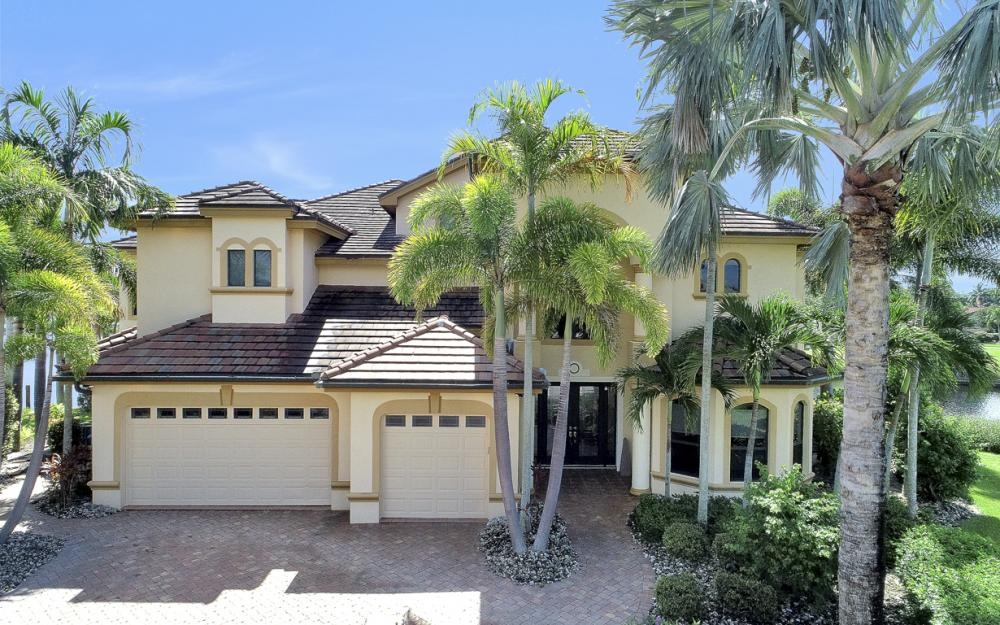 1504 SW 57th St, Cape Coral - Home For Sale 859608452