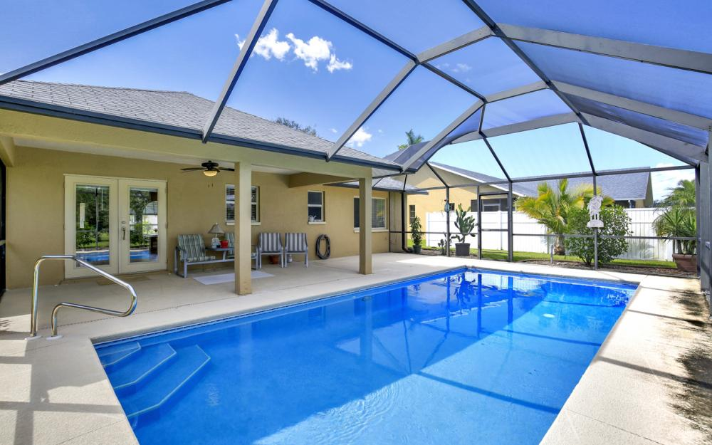4005 SW 27th Ave, Cape Coral - Home For Sale 1080184692