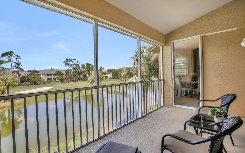 28120 Donnavid Ct #107, Bonita Springs - Condo For Sale 1768805042