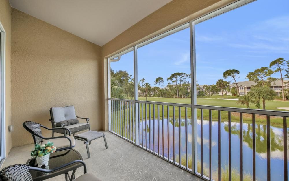 28120 Donnavid Ct #107, Bonita Springs - Condo For Sale 993318663