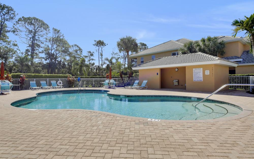 28120 Donnavid Ct #107, Bonita Springs - Condo For Sale 1073047016