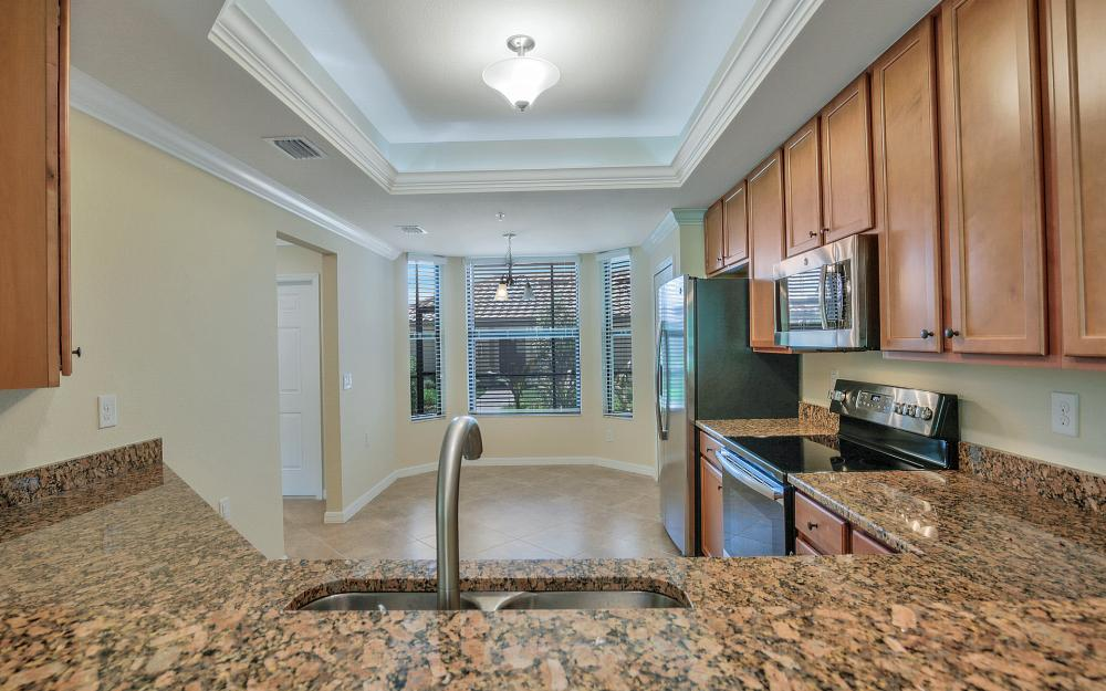 28031 Bridgetown Ct #5416, Bonita Spring - Condo For Sale 902137375