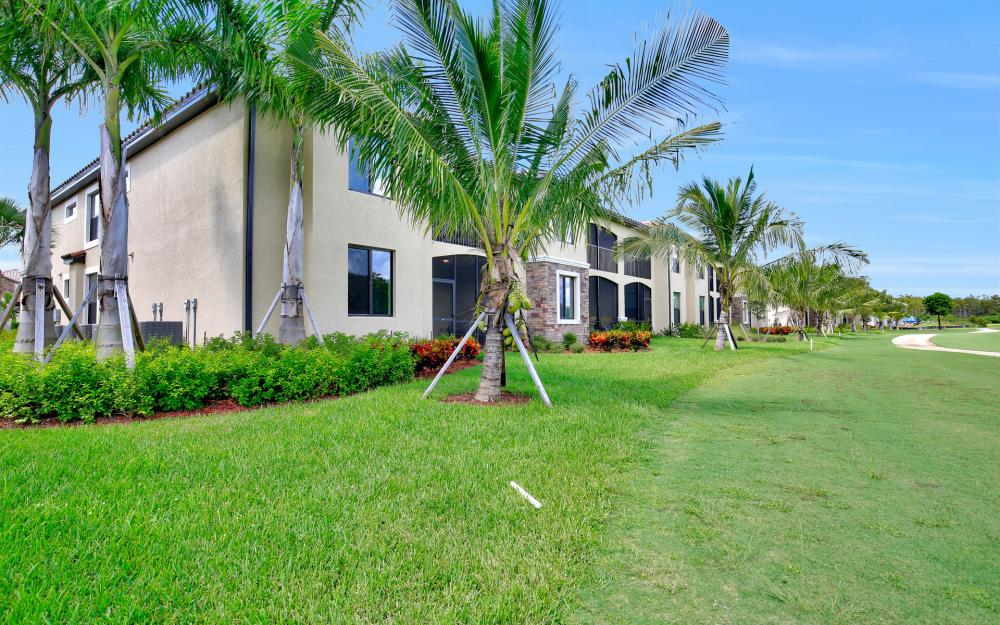 28031 Bridgetown Ct #5416, Bonita Spring - Condo For Sale 1334985385