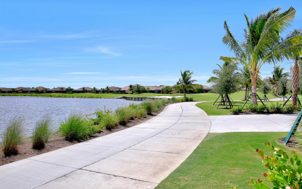 28031 Bridgetown Ct #5416, Bonita Spring - Condo For Sale 452429657