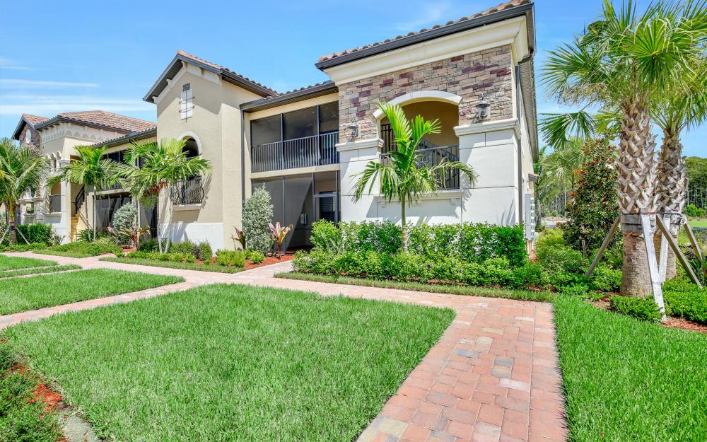 28031 Bridgetown Ct #5416, Bonita Spring - Condo For Sale 565676588