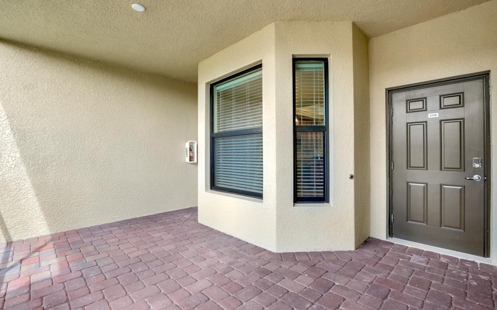 28031 Bridgetown Ct #5416, Bonita Spring - Condo For Sale 1429618250