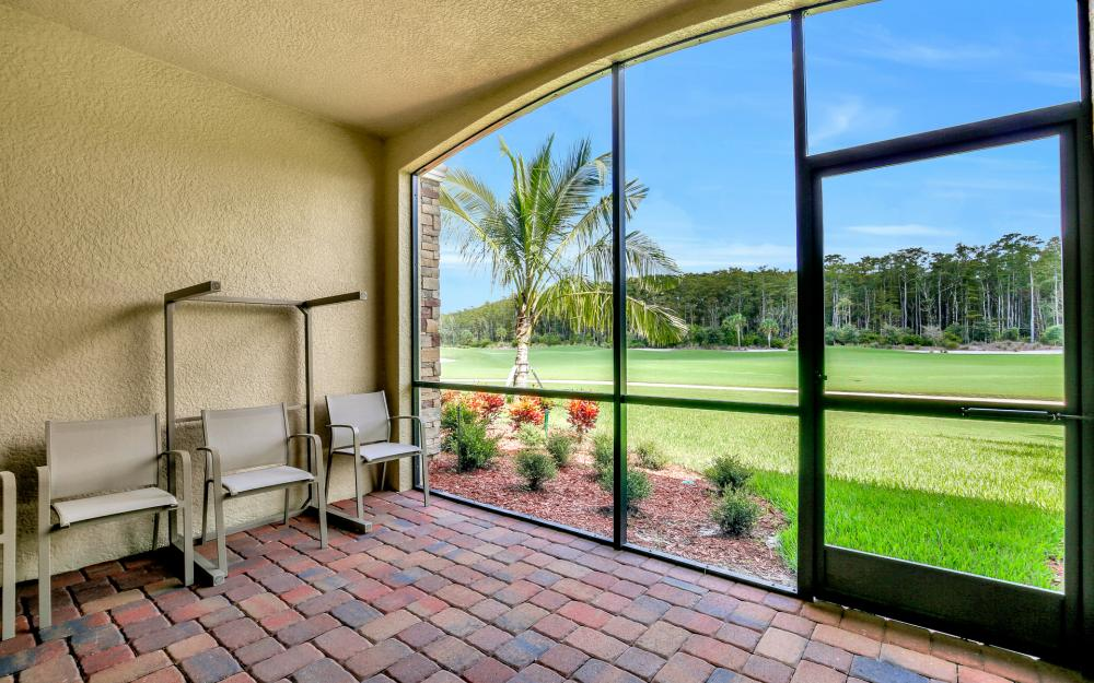 28031 Bridgetown Ct #5416, Bonita Spring - Condo For Sale 514058747
