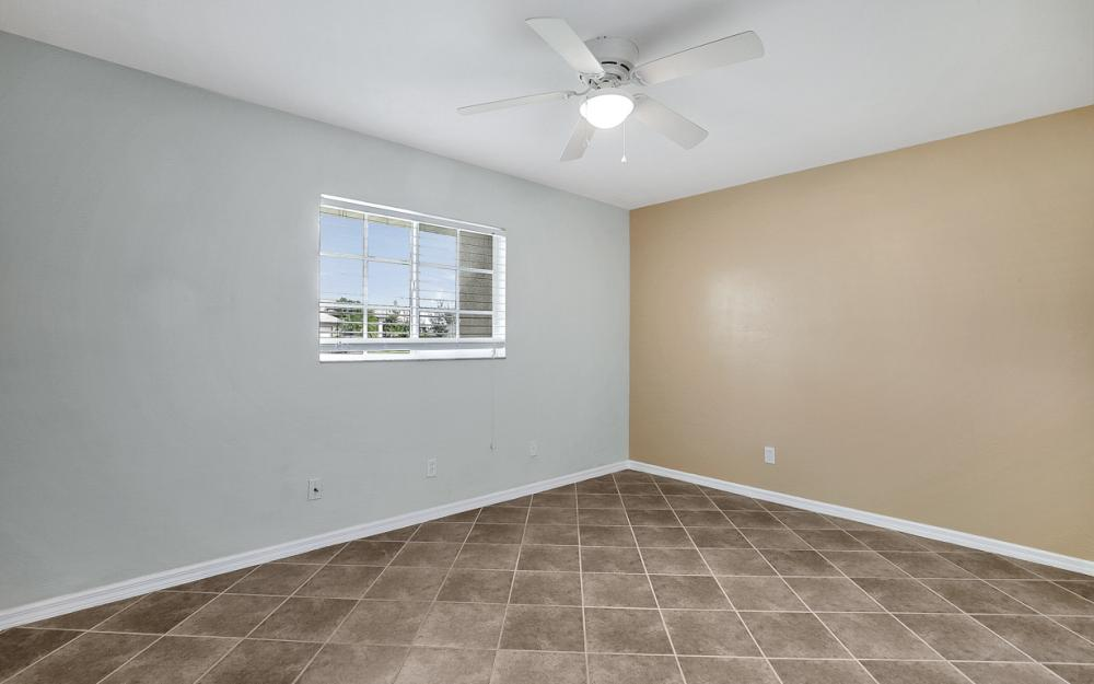 2520 SW 11th Pl, Cape Coral - Home For Sale 1001436965