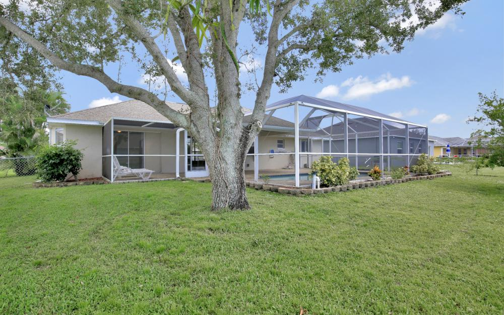2520 SW 11th Pl, Cape Coral - Home For Sale 678843297