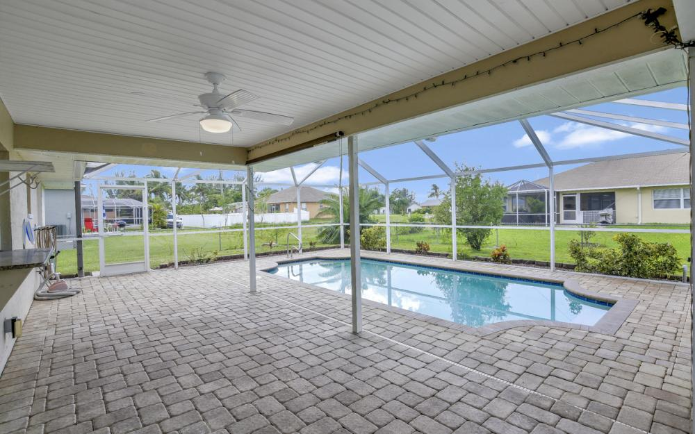 2520 SW 11th Pl, Cape Coral - Home For Sale 1523312101