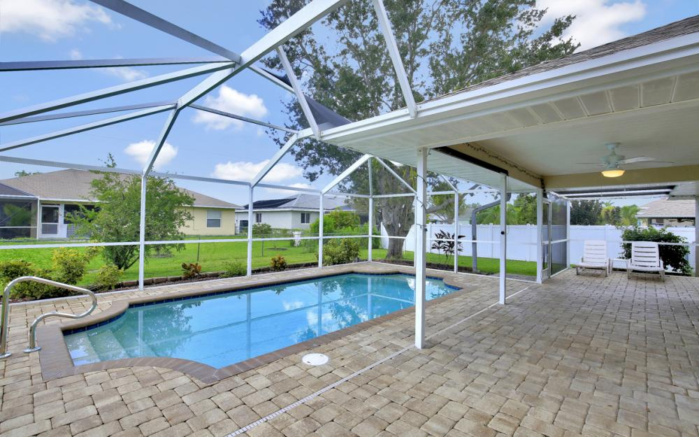 2520 SW 11th Pl, Cape Coral - Home For Sale 907239068