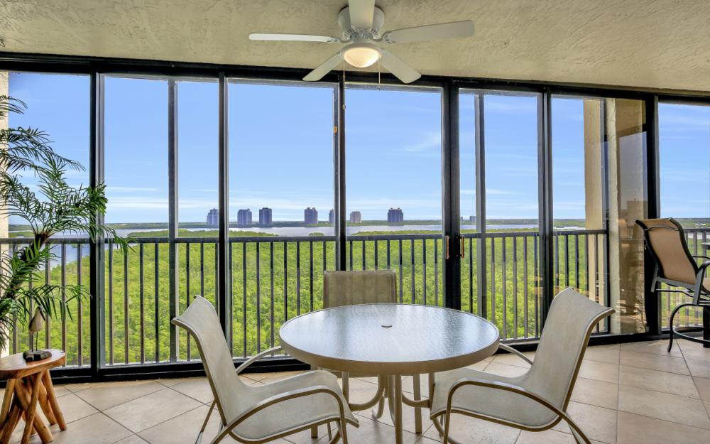 26235 Hickory Blvd #10B, Bonita Springs - Condo For Sale 855131827
