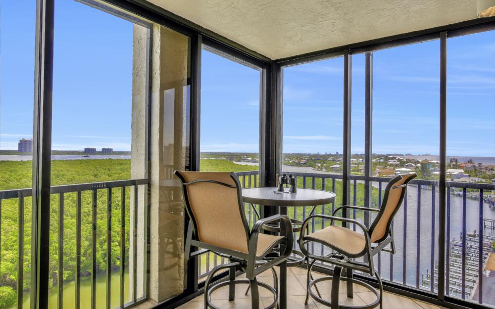 26235 Hickory Blvd #10B, Bonita Springs - Condo For Sale 2080377166