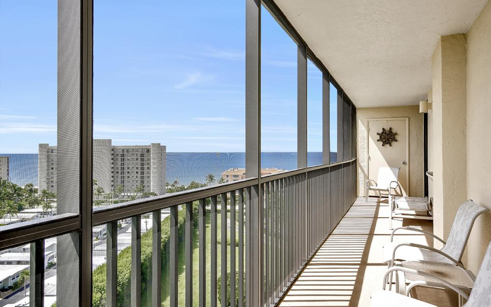 26235 Hickory Blvd #10B, Bonita Springs - Condo For Sale 446662231