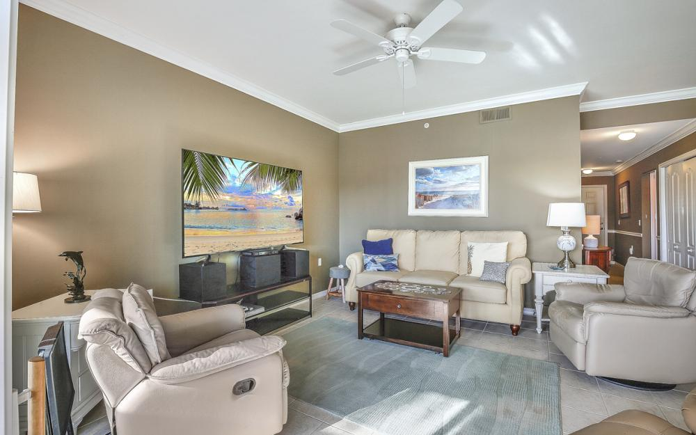 16575 Lake Circle Dr #1114, Fort Myers - Condo For Sale 1877082475