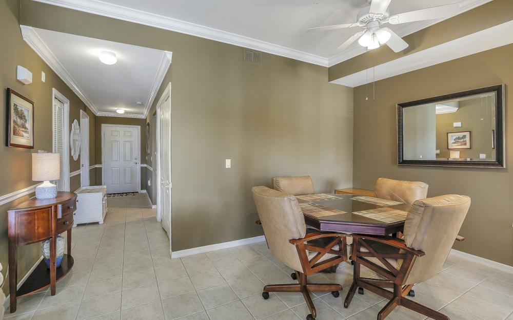 16575 Lake Circle Dr #1114, Fort Myers - Condo For Sale 2093024178