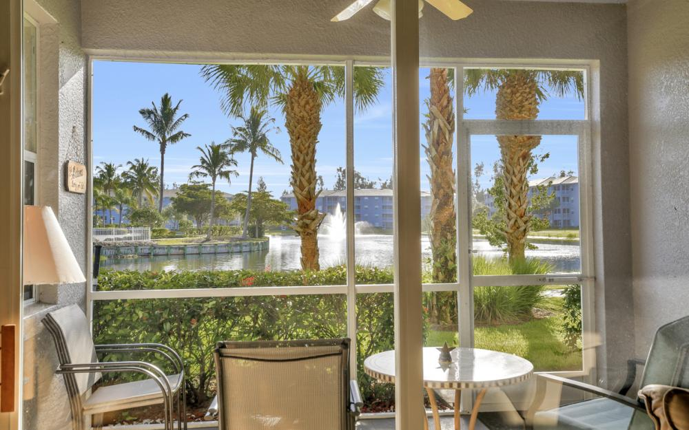 16575 Lake Circle Dr #1114, Fort Myers - Condo For Sale 1335693597